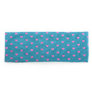 Alice Cute Heart Headbands - Wholesale