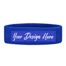 GOGO Promotional Soft Sweat Headband, 6 11/16