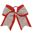 Alice Cheer Bow / Hair Accessories for Cheerleading Girls - Wholesale
