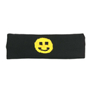 Alice Smile Face Headband, Sports Headband Hair Band - Wholesale