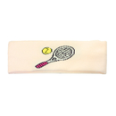 GOGO Sports Ball Headband, Stretchy Headband Hair Band - Wholesale