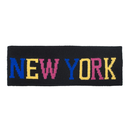 Alice Fashion New York / NY  Headband, Wide Hair Band - Wholesale