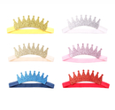 Alice Princess Crown Headband, Bling Headbands for Babies / Girls - Wholesale