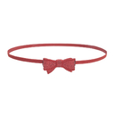 Alice Sequins Bow Headband, Toddlers' Cute Hair Bands - Wholesale