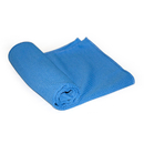 GOGO Premium Instant Cooling Towel, Gym Towel, 34 1/2