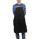 Custom Non-Woven Disposable Apron, 25