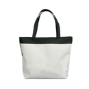 Aspire Gift Tote Bags for Party Favors, Decoration, Arts & Crafts, 17 x 12.5 x 3 inches