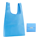 Aspire Reusable Shopping Bag Grocery Bag Set, Eco-friendly Durable Foldable Grocery Tote Folding Bag