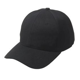 Opentip.com  Opromo Unisex Classic Cotton Dad Hat Adjustable Plain ... 8d231de03255