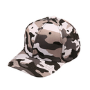 Opromo Unisex Army Military Camo Cap Baseball Camouflage Hat For Hunting Fishing