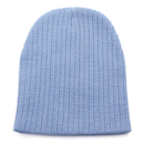 Opromo Kids Boys Girls Hat Cool Knit Basic Beanie Warm Winter Hat Skull Cap