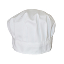 Opromo Adult Kids Traditional Chef Hat Adjustable Baker Kitchen Cooking Chef Cap
