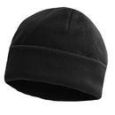 Opromo Heavyweight Fleece Watch Cap Warm Cuff Beanie Skull Cap Winter Hats