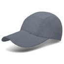 Opromo Unisex Foldable UPF 50+ Sun shielding Quick Dry Baseball Cap Portable Hats