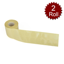 (Price/2 Rolls) Officeship 1