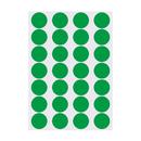 (Price/10 Sheet) Officeship 1.5