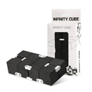 Infinite Cube For ADD, ADHD, Anxiety,  Autism Adult,  Children