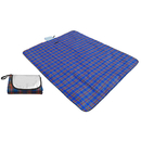 GOGO Foldable Waterproof Picnic Mat (5 Sizes Available)