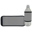 (6 PCS) Aspire Neoprene Insulated Can Sleeves, Beverage Coolers, Can Wrap