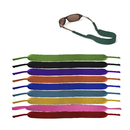 GOGO Neoprene Glasses and Sunglasses Strap, Eyewear Retainer