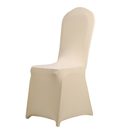 Aspire Stretch Chair Cover Banquet Wholesale