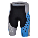 Custom Men's Cycling Comfortable Outdoor Shorts
