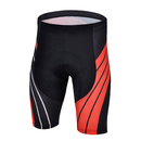 Blank Men's Cycling Comfortable Outdoor Shorts