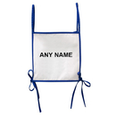 Custom Polyester Golf Event Bib