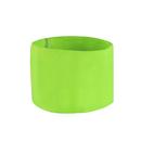 Blank GOGO Soccer Football Captain Armband / Wristband Wholesale Lot, Price/1 Piece