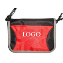 GOGO Custom Performance Valuables Pouch, Golf Tee Bag, Small Pouch Bag Joint