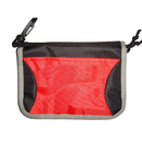 GOGO Blank Performance Valuables Pouch, Golf Tee Bag, Small Pouch Bag Joint