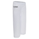 Custom Karate Pants Sport Middleweight Student Pants with Elastic Waist, Make Your Own Pants