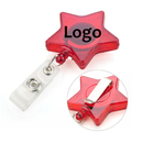 Customized Name Holder With Back Splint 1.77