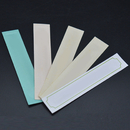 Wholesale Individually Paper Wrapped 2.6