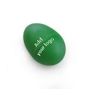 Custom Plastic Egg Shaker Egg Maracas Kids Toys, Bulk Sale