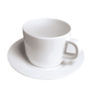Wholesale Coffee Mug Set Reusable Party Cups Plastic Cups for Wedding