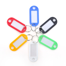 Aspire Classic Key Tags Key Chain Wholesale