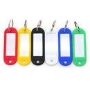 Aspire Soft Rubber Key Tags Wholesale