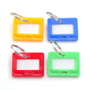 Aspire Mini Plastic Tags Wholesale