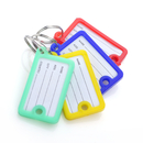 Aspire Double-sided Label Key Tags Wholesale