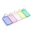Aspire Pocket Size Label Key Tags Wholesale