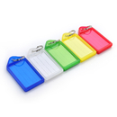 Aspire Slide-out Design Big Key Tags Wholesale