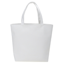 Aspire DIY Canvas Tote Bags Bottom Gusset Blank Bags Wholesale