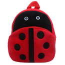 Aspire Toddler Kids Plush Backpack, Cartoon Backpack, Novelty School Prize Gifts