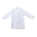 Lab Coats for Kid Scientists or Doctors, 2 Pockets