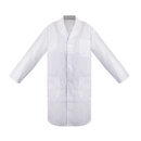 Everyday Scrubs Unisex Lab Coat