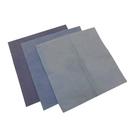 Denim Cotton Pocket Square Hankie Handkerchief Bandana