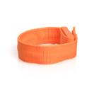 High Visibility LED Wristband Lights Flash Bracelet For Running,8