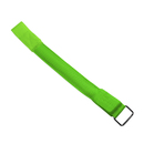 LED Light Reflective Armband Glowing Sports Gear For Night Safety,18