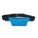 GOGO Custom Sports Running Waist Packs Fanny Bag